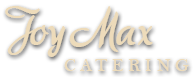 Joy Max Catering